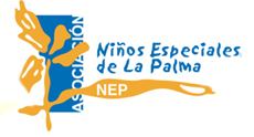 Convocatoria Asamblea General NEP