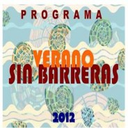Verano sin Barreras