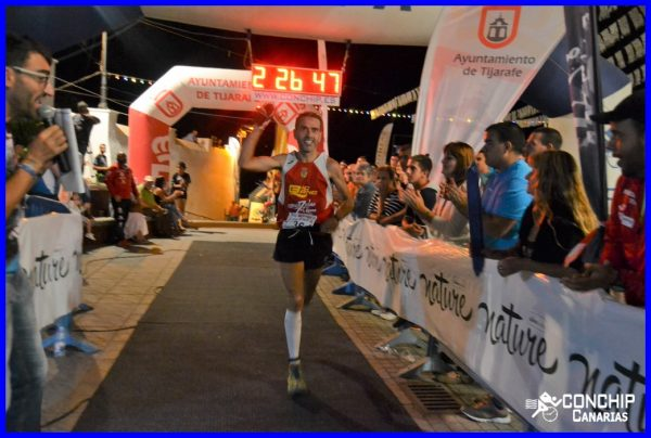 FULL MOON TRAIL COPA SPAR PRO NEP