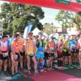 Copa Pro NEP celebra la VI Traviesa Trail