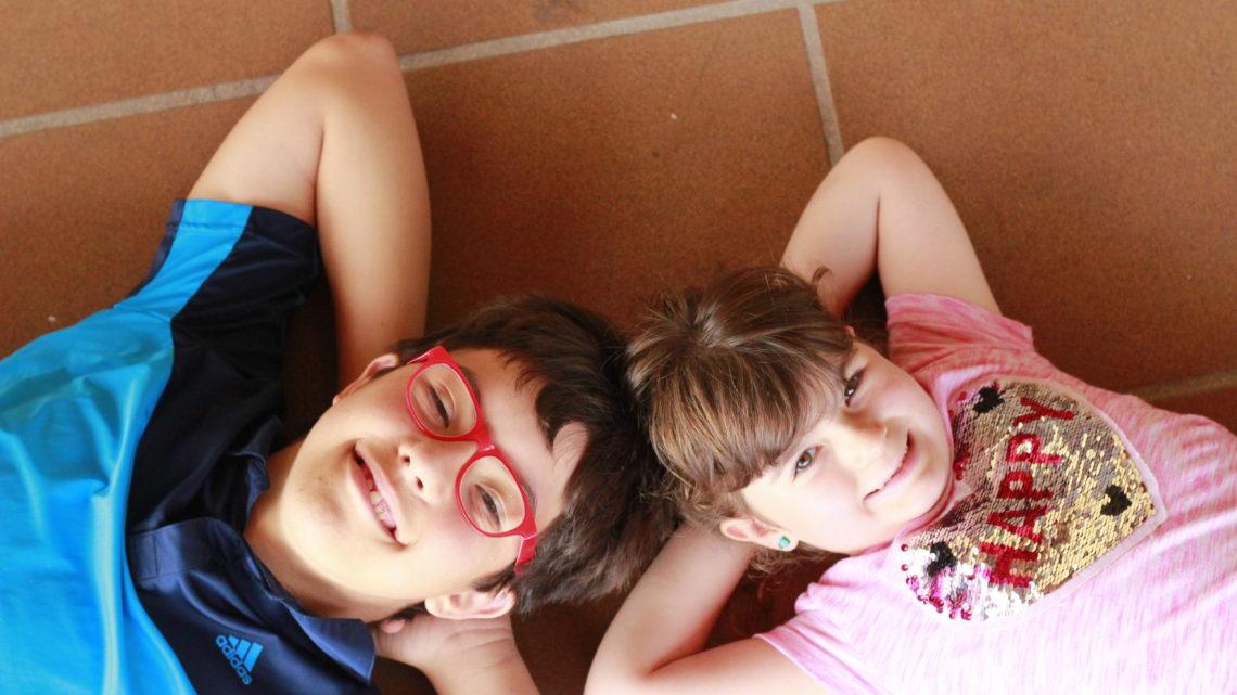 """Asociación NEP y Obra Social """"la Caixa"""", trabajo en equipo por los niños especiales de La Palma"""