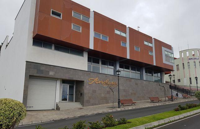 """""""Mazo canta a la Navidad"""" concierto solidario a beneficio de la Asociación NEP"""