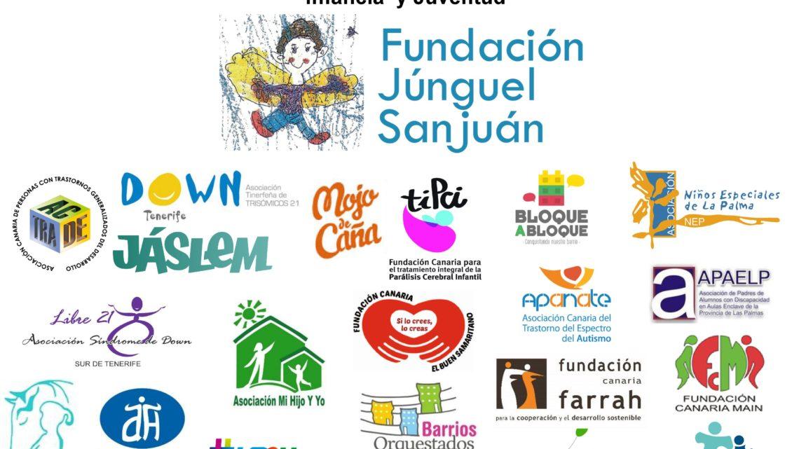 Asociación NEP una de las entidades beneficiarias de la convocatoria de ayudas de la Fundación Satocan